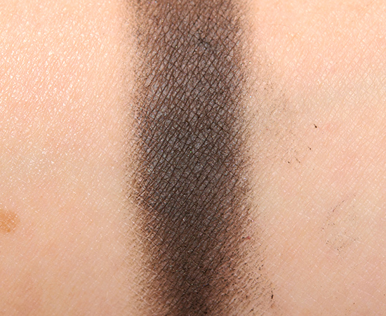 Anastasia Deep Brown Eyeshadow