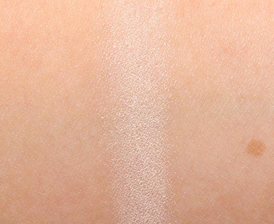 Anastasia Vanilla Eyeshadow