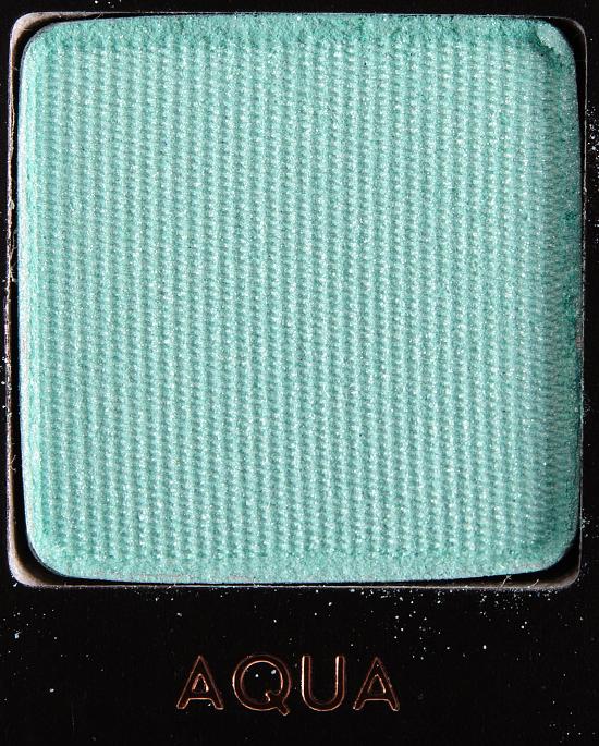 Anastasia Aqua Eyeshadow