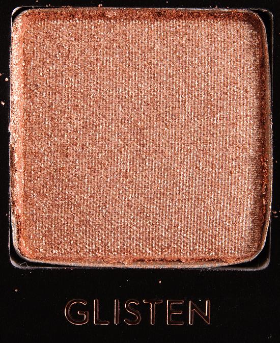 Anastasia Glisten Eyeshadow