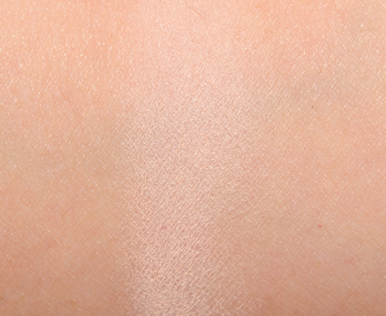 Anastasia Fresh Eyeshadow