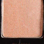 Anastasia Blush Eyeshadow