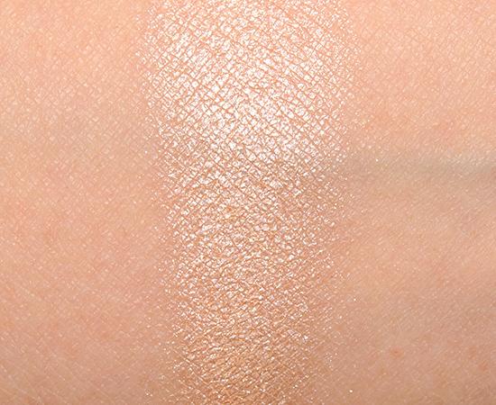 Anastasia Blush Eyeshadow
