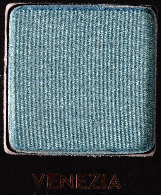 Anastasia Venezia Eyeshadow