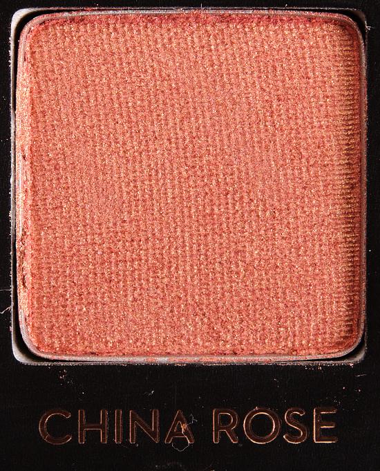 Anastasia China Rose Eyeshadow