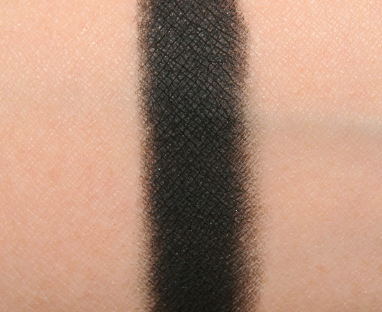 Anastasia Noir Eyeshadow