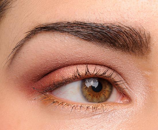 Anastasia Tamanna Eyeshadow Palette