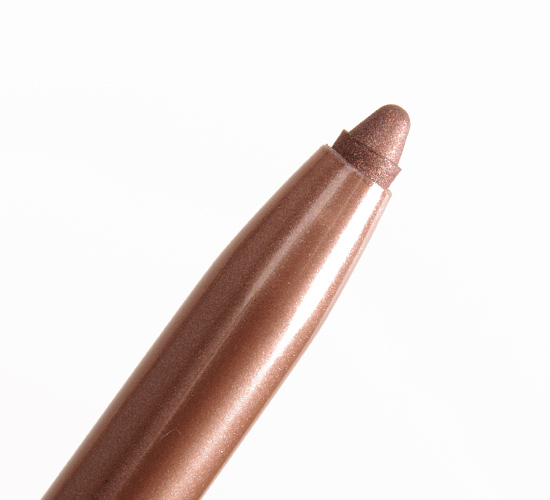 bareMinerals Timeless Taupe Lasting Line Long-Wearing Eye Liner