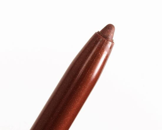 bareMinerals Constant Copper Lasting Line Long-Wearing Eye Liner
