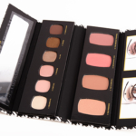 bareMinerals The Magic Act Eye & Cheek Palette (Holiday 2014)