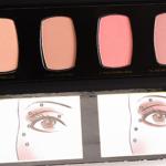 bareMinerals The Magic Act Eye & Cheek Palette (Holiday 2014)