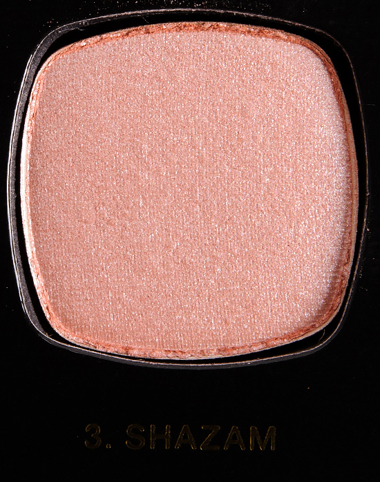 bareMinerals Shazam Ready Eyeshadow