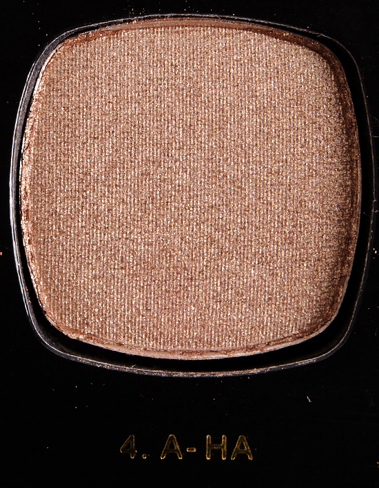 bareMinerals A-Ha Ready Eyeshadow