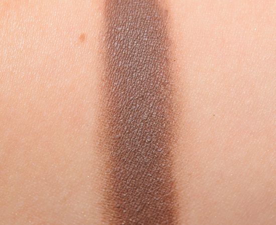 bareMinerals Foreshadow Ready Eyeshadow