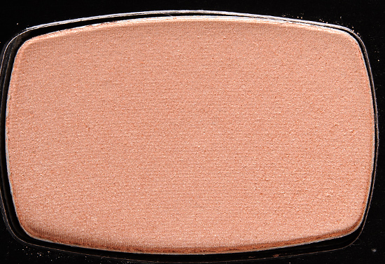 bareMinerals The Premiere Ready Luminizer
