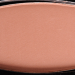 bareMinerals The Close Call READY Blush