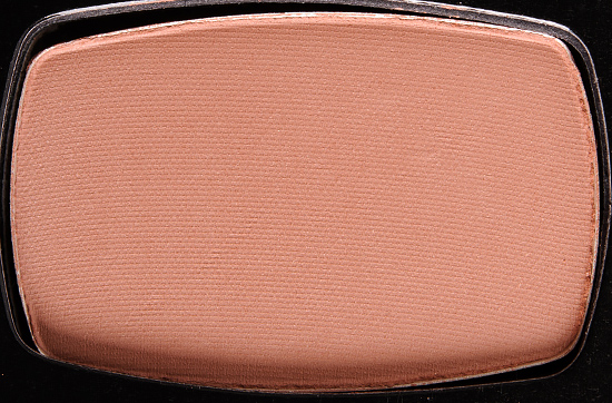 bareMinerals The Close Call READY Blush Review & Swatches