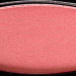 bareMinerals The Natural High READY Blush