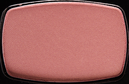 bareMinerals The Indecent Proposal Ready Blush