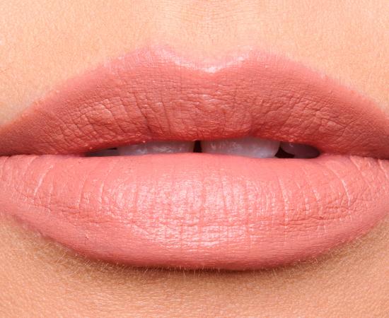 Bite Beauty Amaretto Matte Creme Lip Crayon