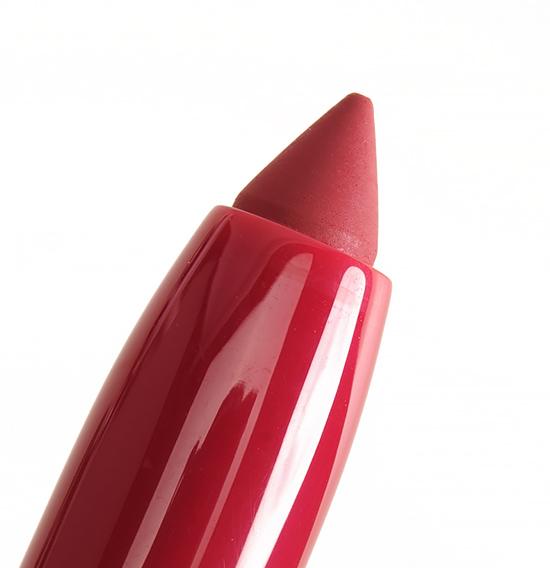 Bite Beauty Brandy Matte Crème Lip Crayon