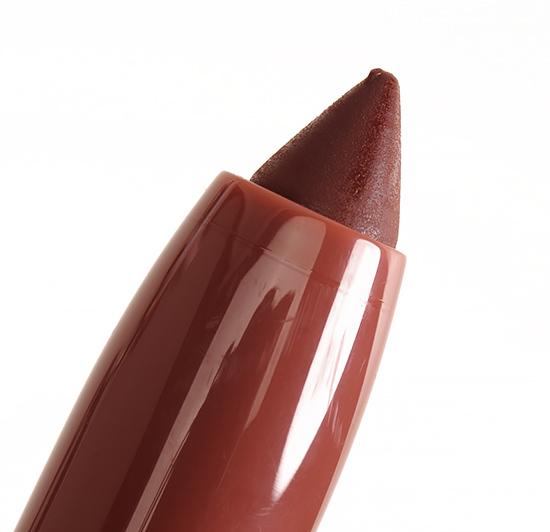 Bite Beauty Cognac Matte Creme Lip Crayon