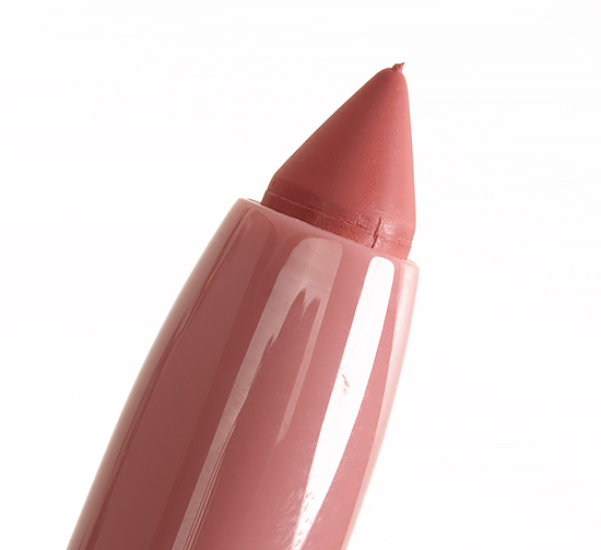 Bite Beauty Glace Matte Crème Lip Crayon