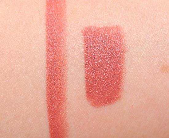 Matte Creme Lip Crayon Set by BITE Beauty #18