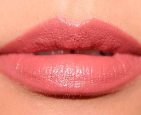 Bite Beauty Glace Matte Creme Lip Crayon