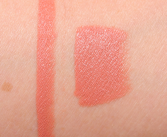 Matte Creme Lip Crayon Set by BITE Beauty #13