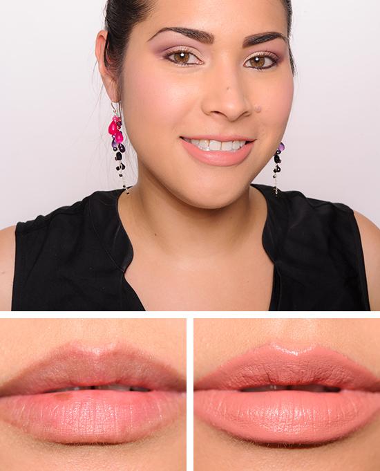Bite Beauty Leche Matte Creme Lip Crayon
