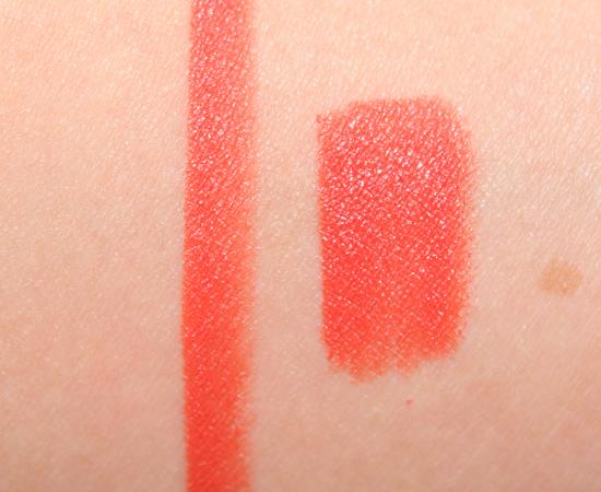 Matte Creme Lip Crayon Set by BITE Beauty #22