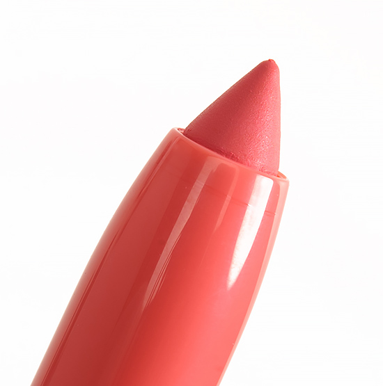 Bite Beauty Sucre Matte Creme Lip Crayon