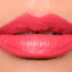 Bite Beauty Sucre Matte Crème Lip Crayon