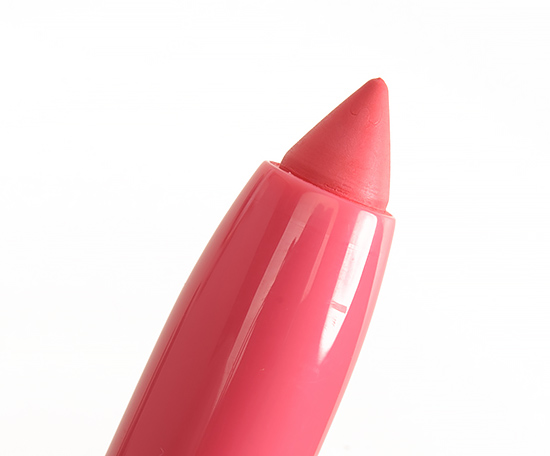 Bite Beauty Tatin Matte Creme Lip Crayon
