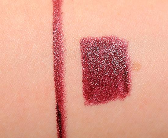 Bite Beauty Truffle Matte Creme Lip Crayon