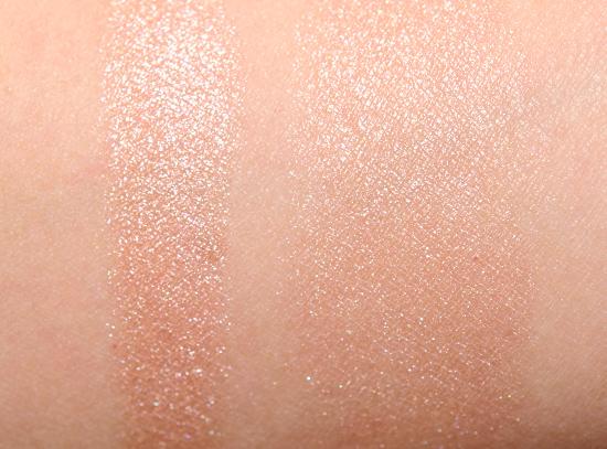 Bobbi Brown Pink Glow Highlight Powder