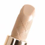 Burberry Gold No. 217 Lip Mist