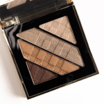 Burberry Gold No. 25 Complete Eye Palette