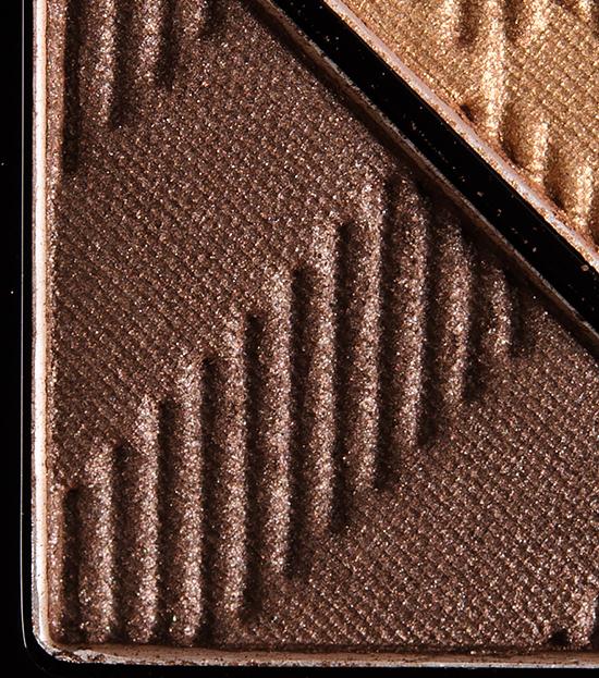 Burberry Gold #1 Eyeshadow