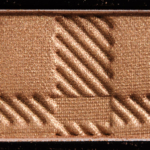 Burberry Gold #2 Eyeshadow