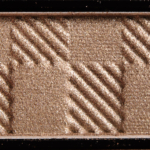 Burberry Gold #3 Eyeshadow