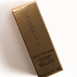 Burberry Gold No. 447 Iconic Colour Nail Polish