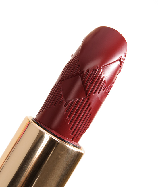 Burberry Oxblood No. 214 Lip Mist