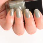 Butter London Two Fingered Salute Nail Lacquer