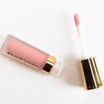 Buxom White Russian Big & Healthy Lip Cream