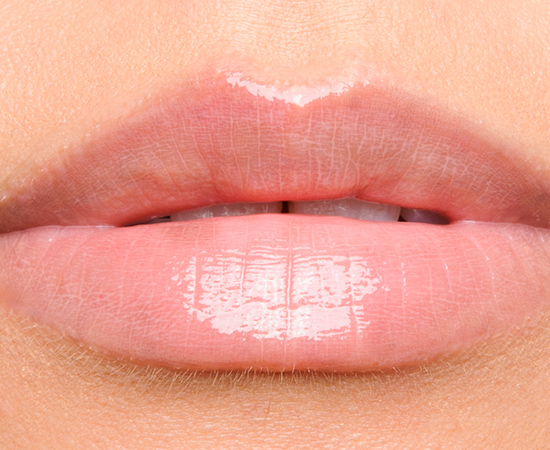 Buxom White Russian Full-On Lip Cream