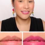 Buxom Berry Blast Big & Healthy Lip Cream