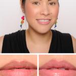 Buxom Creamsicle Big & Healthy Lip Cream