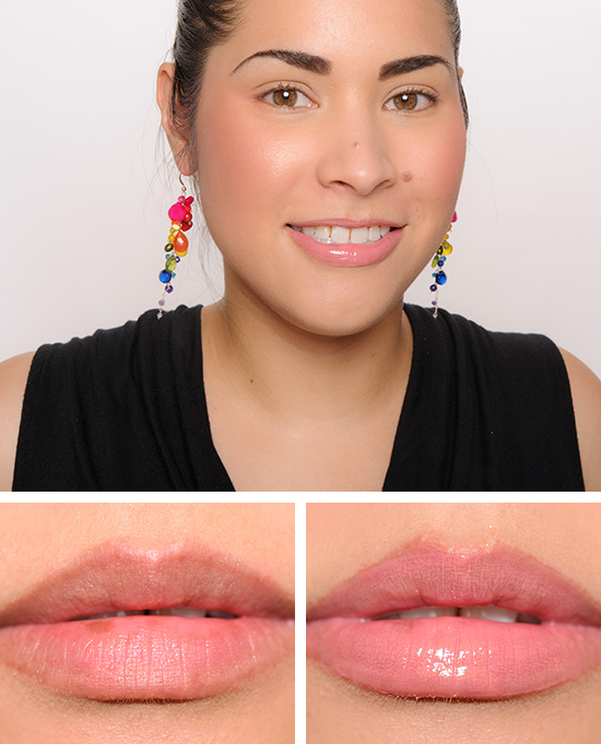 Buxom Creamsicle Full-On Lip Cream